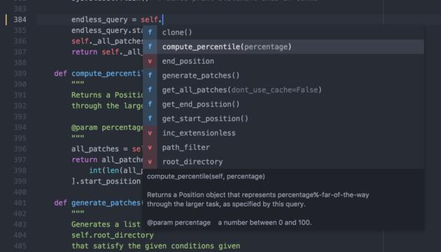 Работа с Python - ФайлЗебра.ру