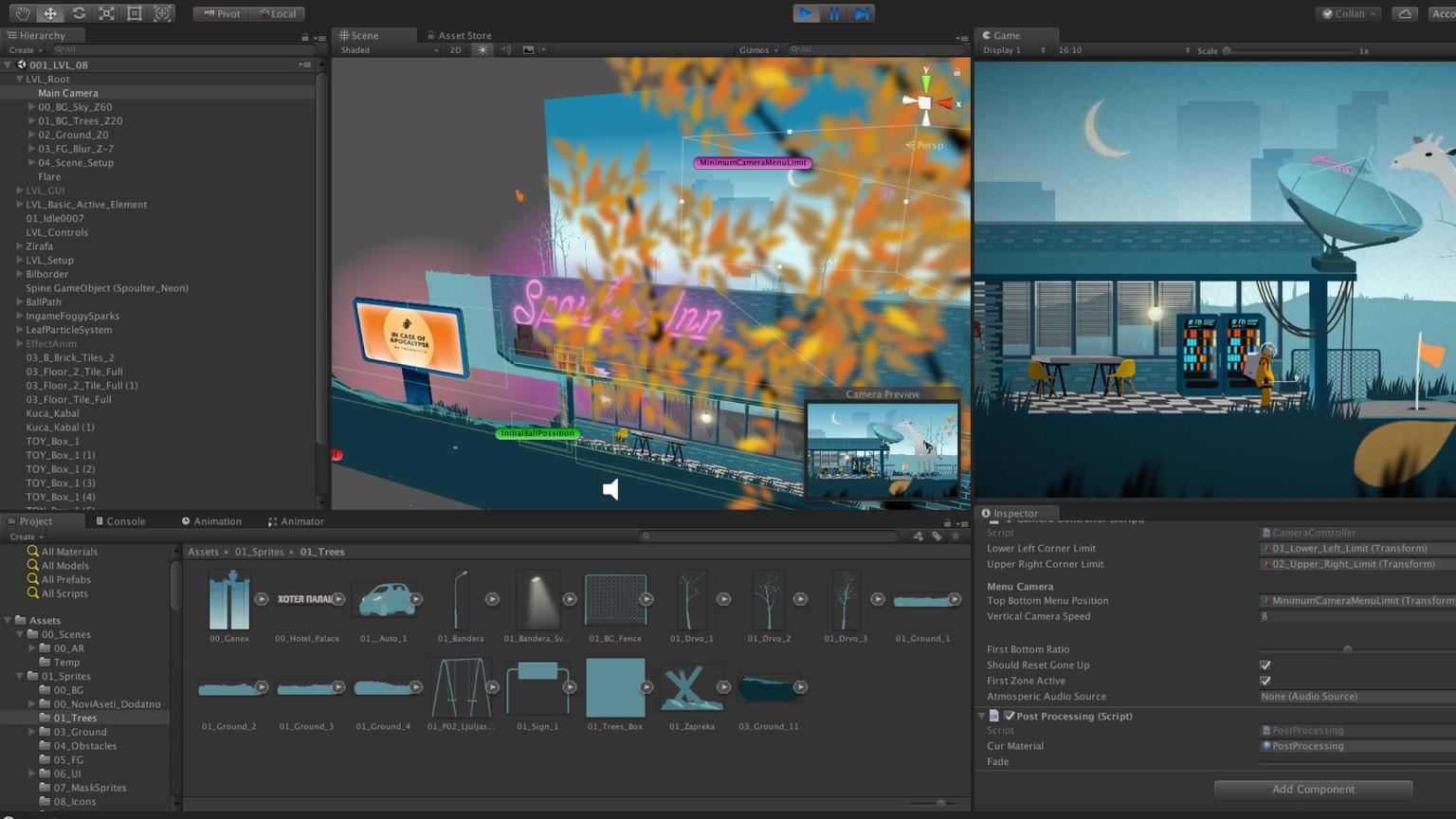 Unity Web Player 5 3 8 (64-bit) - скачать бесплатно Юнити